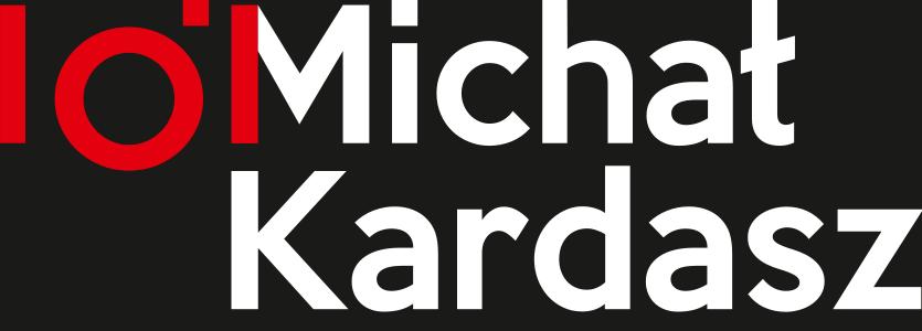 Michał Kardasz – fotograf